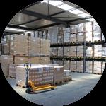 Paletten, Europaletten, Sonderpaletten, Einwegpaletten, IPPC zertifiziert Ladungsträger, Verpackungen
